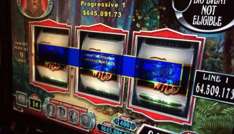 slot 777 games download free