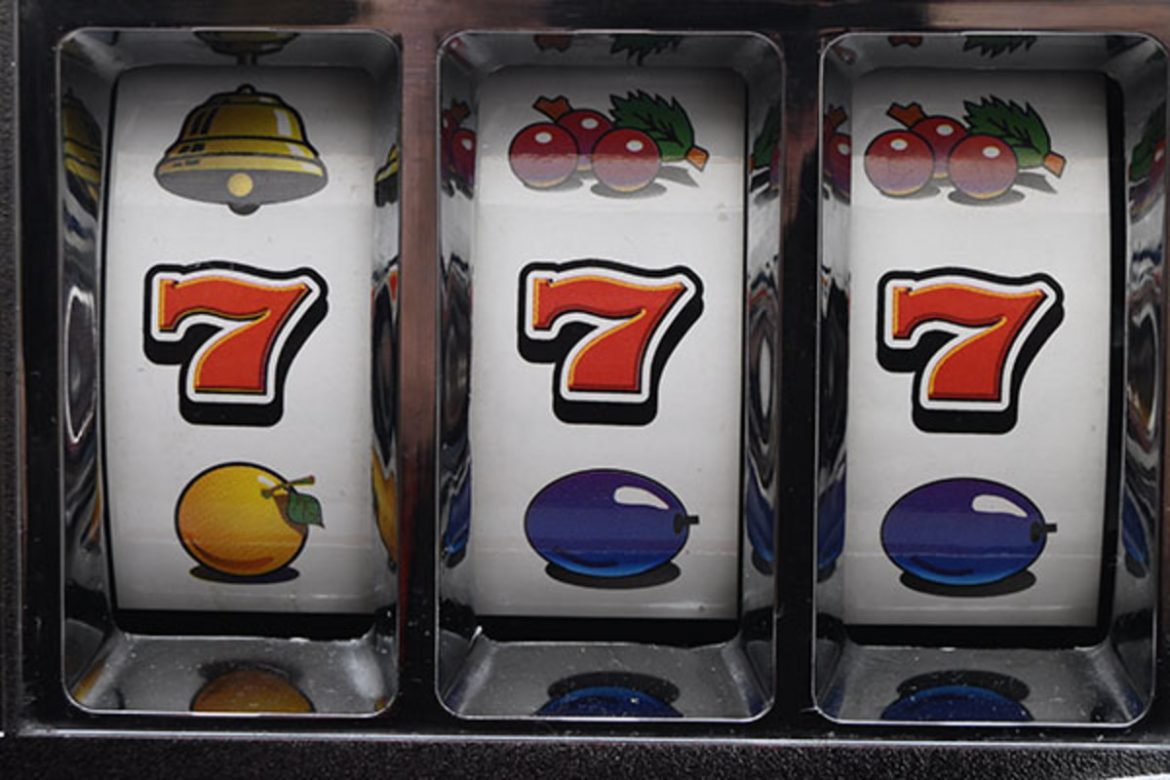 How Do You Pick the Best Online Casino?