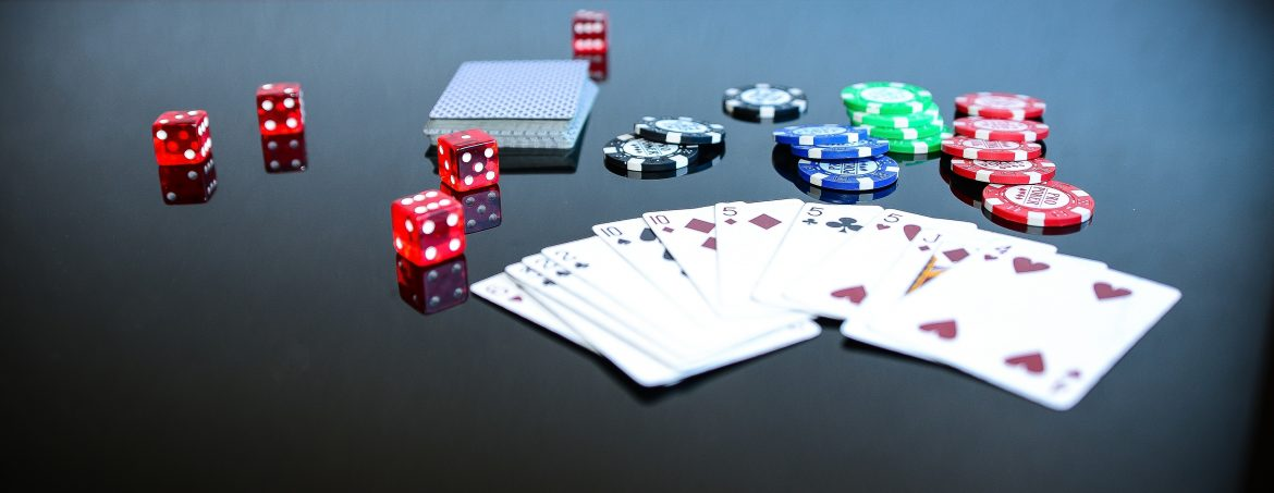 Why You Must Try Your Luck at the Best Casino Slot?